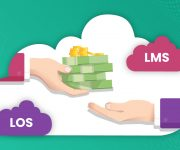 8 Benefits of Cloud-based Loan Origination and Loan Management System