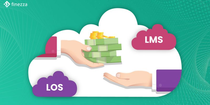 Benefits-of-Choosing-a-Cloud-based-Loan-Origination-and-Loan-Management-System-