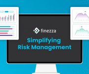 How Finezza's Comprehensive Analytics can Simplify Risk Management for Banks and NBFCs