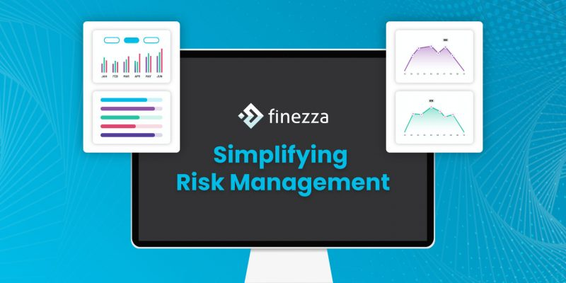 How-Finezza's-Comprehensive-Analytics-Can-Simplify-Risk-Management-for-Banks-and-NBFCs