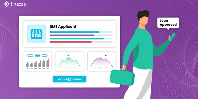 The-Future-of-SME-Digital-Lending-Beyond-COVID-19-Relief-Phase