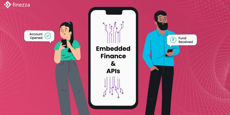 What-Does-Embedded-Finance-and-APIs-Mean-for-the-Lending-Industry.jpg