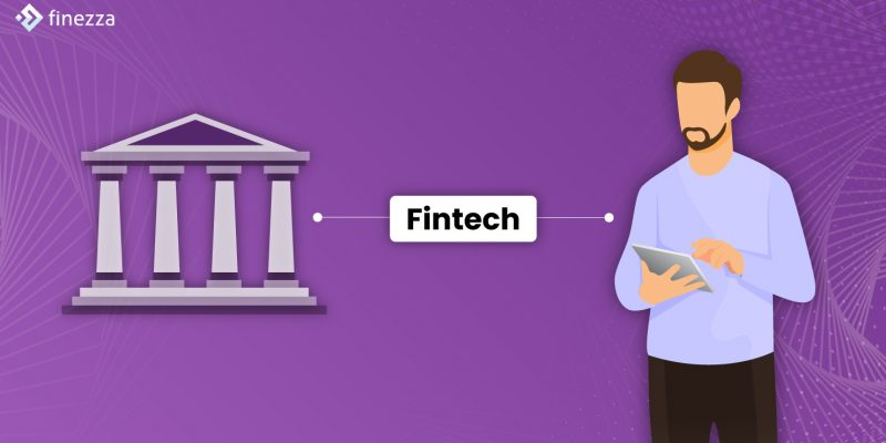 How-Can-Fintech-Innovations-Bridge-the-Financial-Inclusion-Divide-in-India