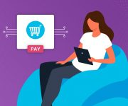 Ten Ways Embedded Finance Is Reshaping Customer Experience