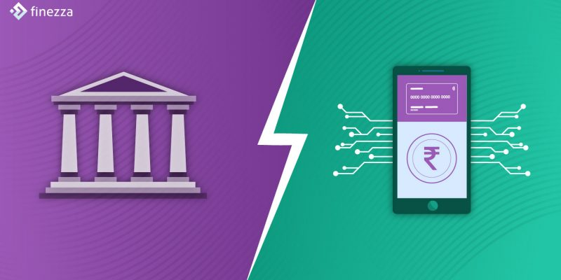 Banks-and-FinTech-Rivals-or-Partners