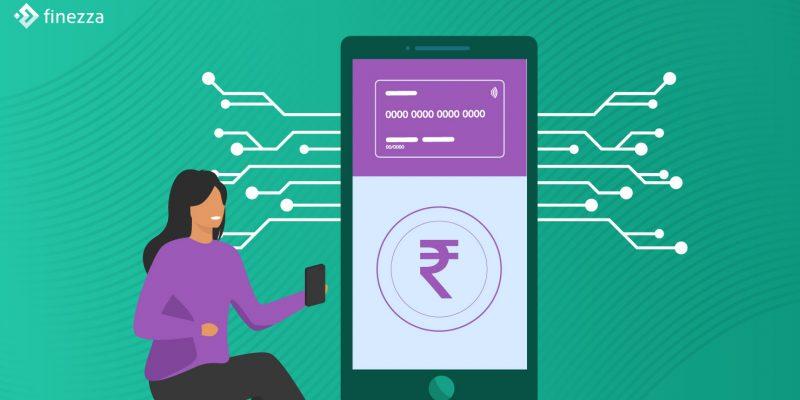 Can-Embedded-Finance-Democratise-the-Digital-Lending-Segment
