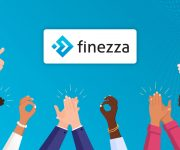 Finezza Among the Key Enablers in the Novel Account Aggregator Ecosystem in India