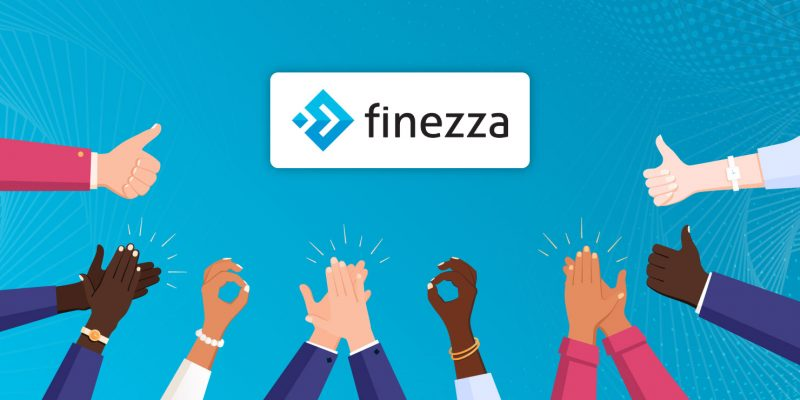 Finezza-among-the-key-enablers-in-the-novel-Account-Aggregator-in-India