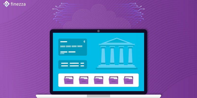 Key-Steps-to-Ace-Your-Bank's-Cloud-Transformation